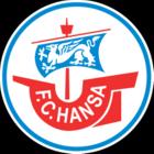 Hansa Rostock FIFA 22