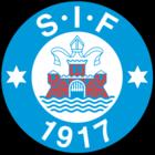 Silkeborg IF FIFA 22