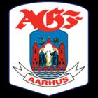 Aarhus GF FIFA 22