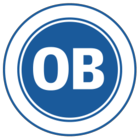 Odense Boldklub FIFA 22