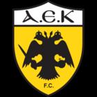 AEK FIFA 22