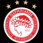 Olympiacos FIFA 22