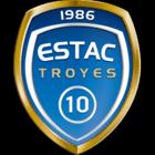 ESTAC Troyes FIFA 22