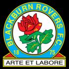 Blackburn Rovers FIFA 22