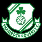 Shamrock Rovers FIFA 22