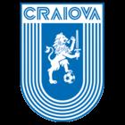 Universitatea Craiova FIFA 22
