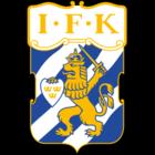 IFK Göteborg FIFA 22
