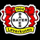 Bayer 04 Leverkusen FIFA 22