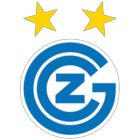 Grasshopper Club Zürich FIFA 22