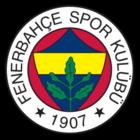 Fenerbahçe FIFA 22
