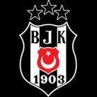 Beşiktaş FIFA 22