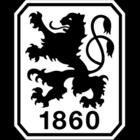 TSV 1860 München FIFA 22