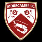Morecambe FIFA 22