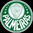 Palmeiras FIFA 22