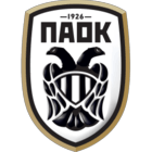 PAOK FIFA 22