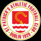 St. Patrick's Athletic FIFA 22