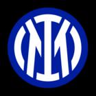 Inter FIFA 22