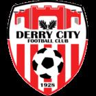 Derry City FIFA 22