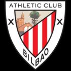Athletic Club de Bilbao FIFA 22