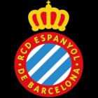 RCD Espanyol FIFA 22