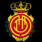 RCD Mallorca FIFA 22