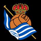 Real Sociedad FIFA 22