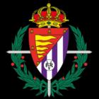 Real Valladolid FIFA 22