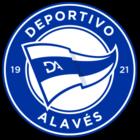 Deportivo Alavés FIFA 22