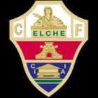 Elche CF FIFA 22