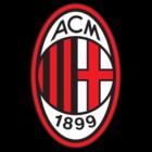 Milan FIFA 22