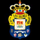 UD Las Palmas FIFA 22