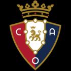 CA Osasuna FIFA 22
