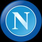 Napoli FIFA 22