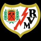Rayo Vallecano FIFA 22