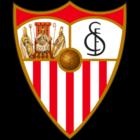 Sevilla FC FIFA 22