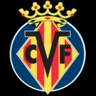 Villarreal CF FIFA 22