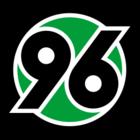 Hannover 96 FIFA 22