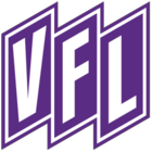 VfL Osnabrück FIFA 22