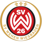 SV Wehen Wiesbaden FIFA 22