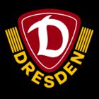 Dynamo Dresden FIFA 22