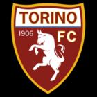 Torino FIFA 22