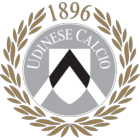 Udinese FIFA 22