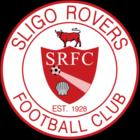 Sligo Rovers FIFA 22