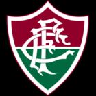 Fluminense FIFA 22