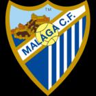 Málaga CF FIFA 22