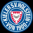 Holstein Kiel FIFA 22