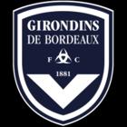 Girondins de Bordeaux FIFA 22