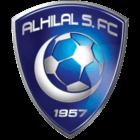 Al Hilal FIFA 22