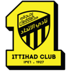 Al Ittihad FIFA 22