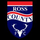 Ross County FIFA 22